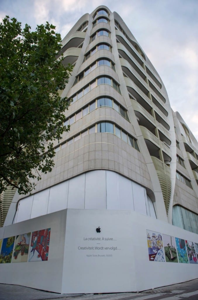 Apple-Store-Belgio-677x1024