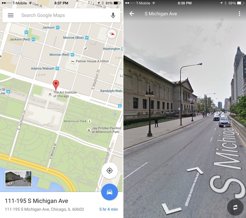 Google-Maps-Update-2-1024x907