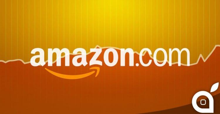amazon acquisisce Elemental Technologies
