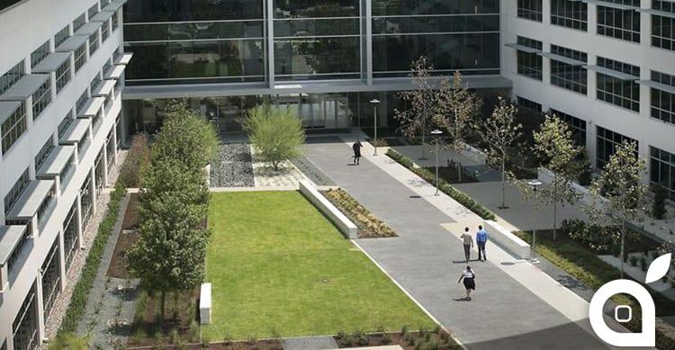 Apple ha avviato la costruzione di un nuovo Campus in Texas che ospiterà 7.000 dipendenti