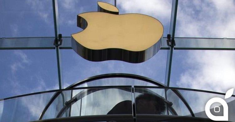 Apple, Google e altri grandi nomi pagheranno 415 milioni di dollari per il caso di anti-bracconaggio