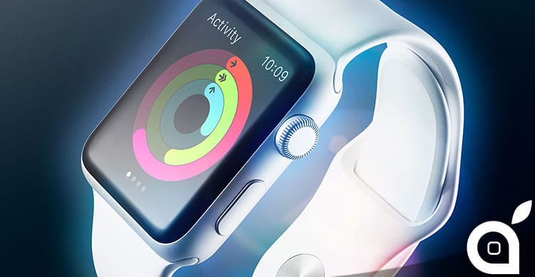 apple-watch-activity-750x389