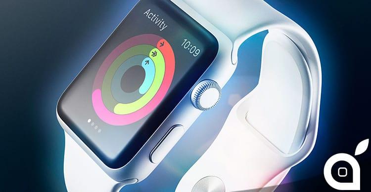 All'Evento Apple vedremo nuovi prezzi per Apple Watch, nuovi metalli ed una tastiera magnetica per iPad