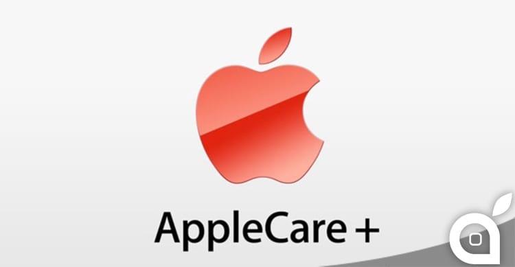 Apple cancella il piano combinato AppleCare+ per iPhone ed Apple Watch
