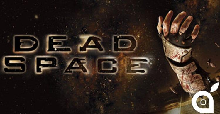 Date l'addio a Dead Space, Bejeweled 2, Burnout CRASH!, e molti altri titoli: EA li rimuove da App store