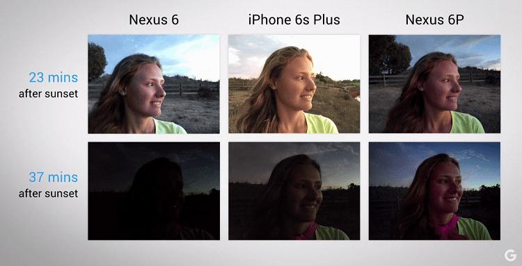 gogole-nexus-vs-iphone6s
