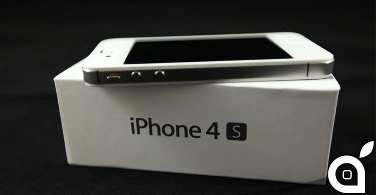iPhone 4S lento con iOS 9: negli Stati Uniti parte l'accusa ad Apple