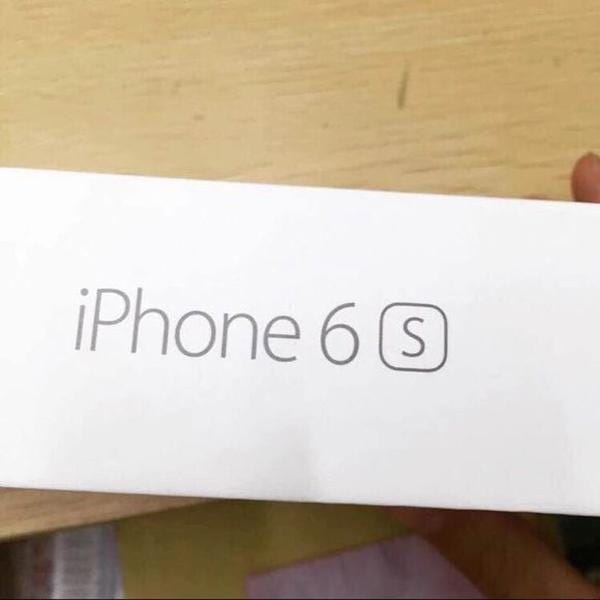 iPhone-6s-box-2