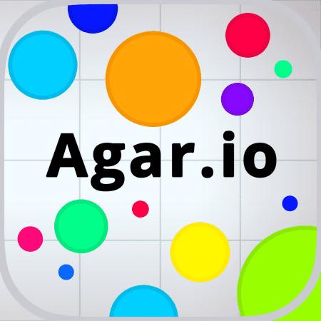 Agar.io, il browser game più giocato del momento arriva sotto forma di app