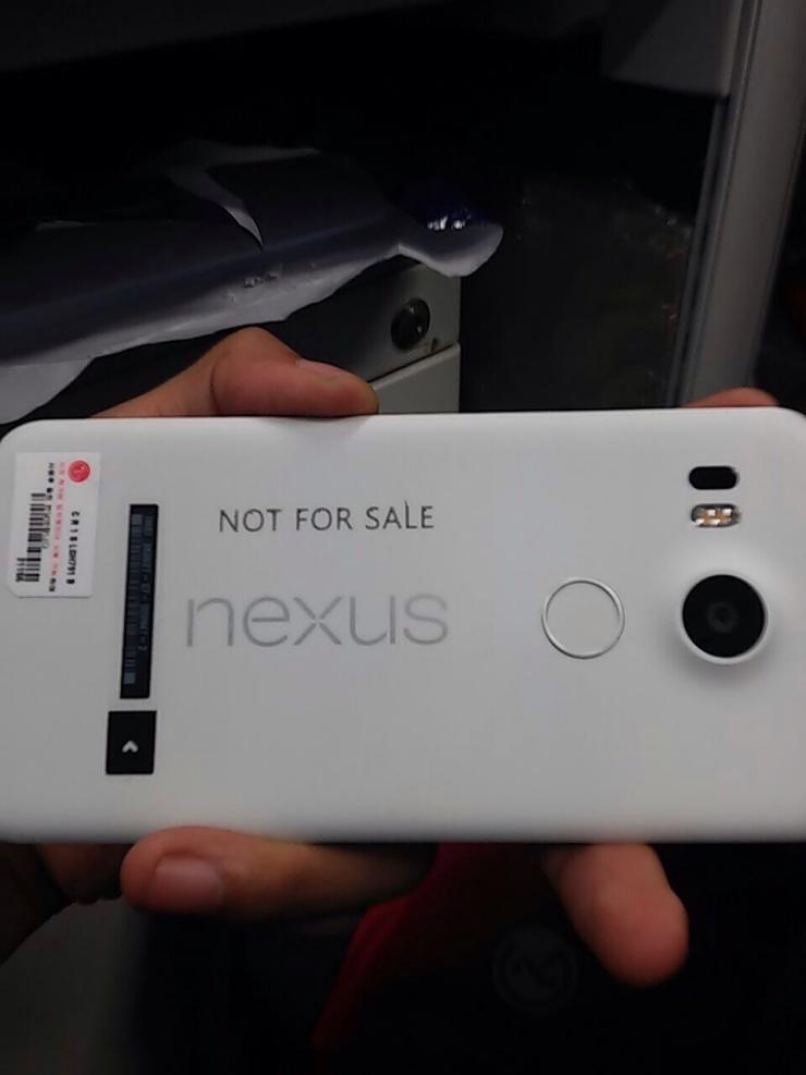 il-nexus-2015-di-lg