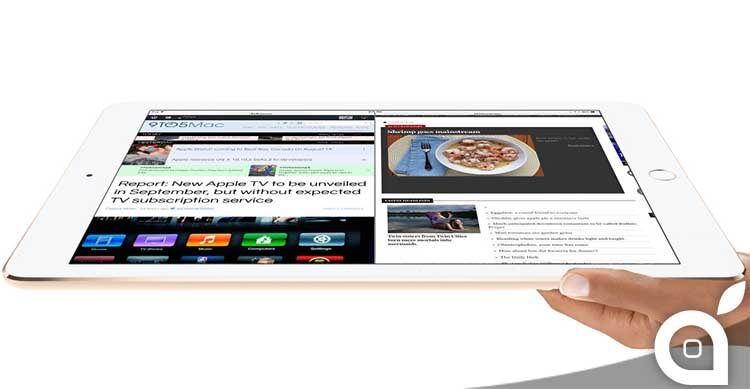 iPad Pro: ecco tutto quello che sappiamo, raccolto in un unico articolo