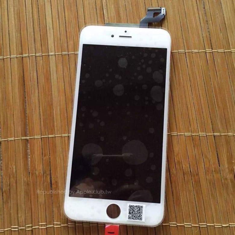 iphone-6s-plus_1-780x780