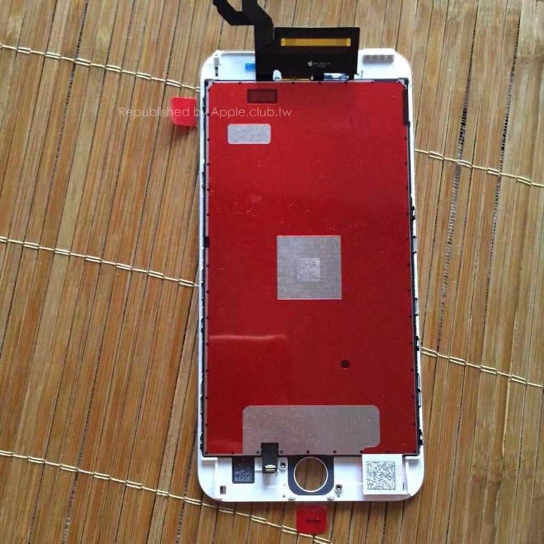 iphone-6s-plus_2-780x780