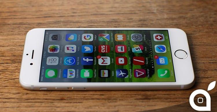 Display Recorder si aggiorna aggiungendo la compatibilità ad iOS 9 | Cydia