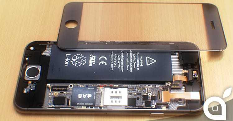 iphone6teardown