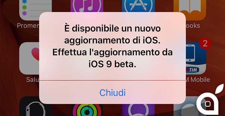 ispazio