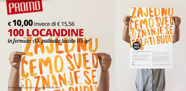 locandine-promozione_Index