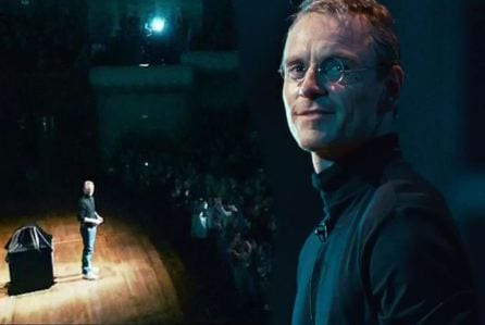 michael-as-steve-jobs-main