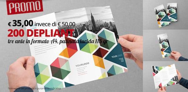 pieghevoli-3ante-promozione_Index