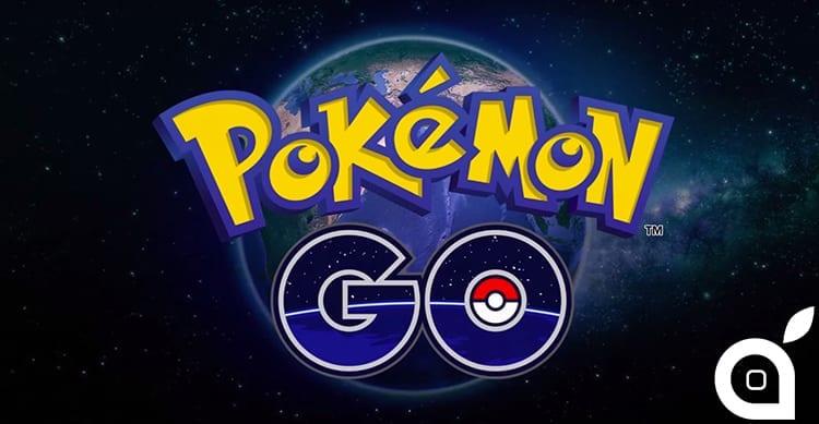 Pokémon GO: problemi con i server, Niantic rallenta il rilascio in Europa e Asia