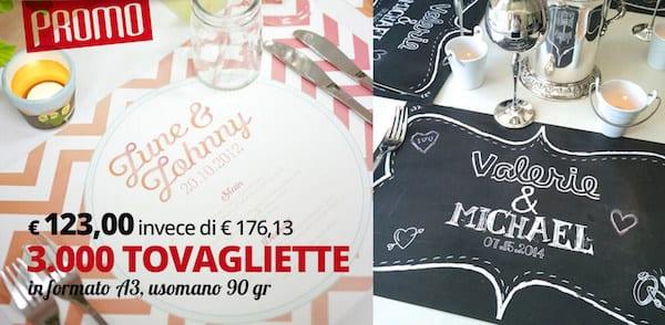 tovagliette_di-carta-promozione_Index