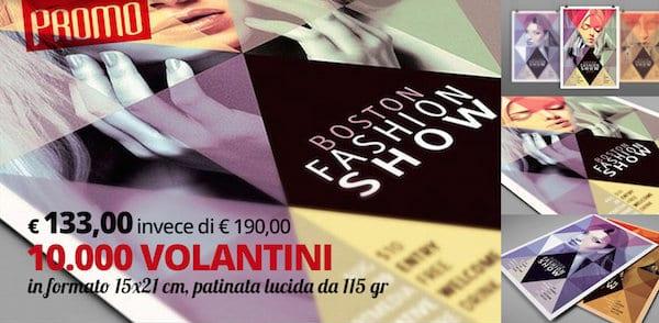 volantini-e-flyer-promozione_Index