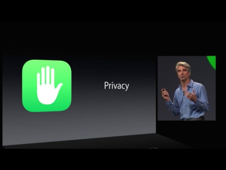 wwdc_2014_privacy