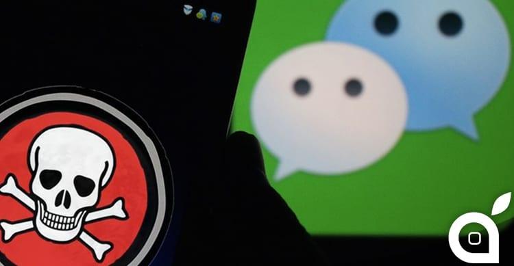 XcodeGhost, tutto quello che c'è da sapere sul codice che ha sconvolto l'App Store