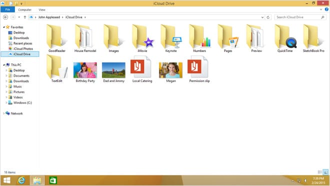 14682-10427-windows-icloud_drive-l
