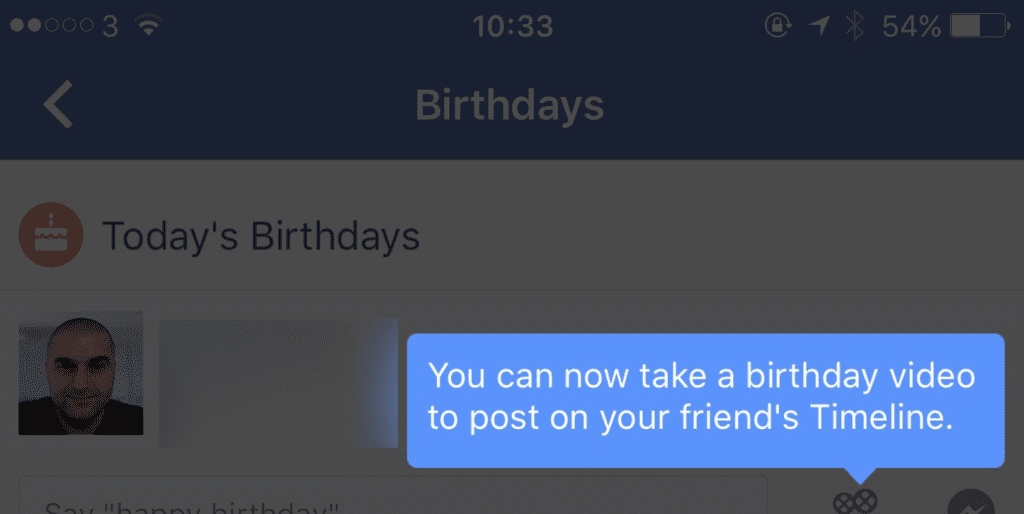 Facebook-birthday-video-messages-1024x514