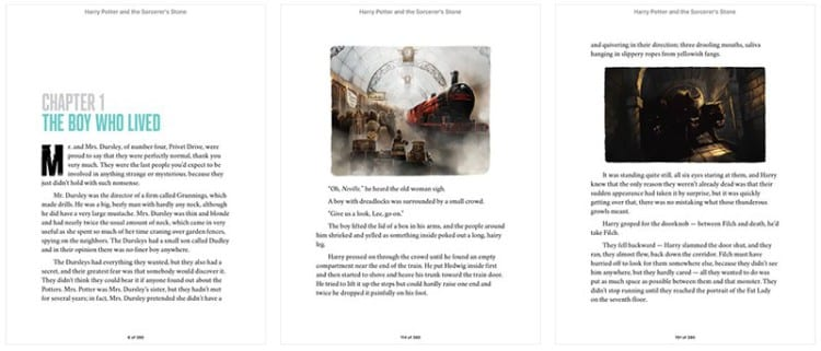 Harry-Potter-iBook-Pages-800x342