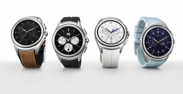 LG-Watch-Urbane-2nd-Edition-01-1024x769-940x484-614x316