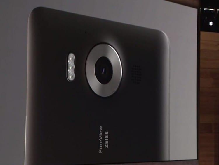 Lumia-950-cam-940x711