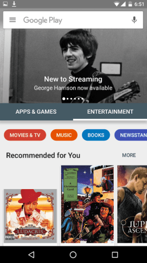 Screenshots-show-off-the-new-look-of-the-Google-Play-Store-2