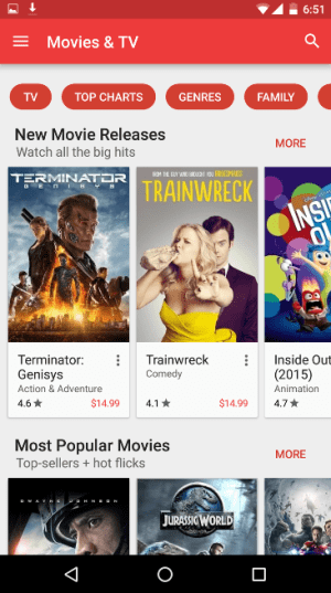 Screenshots-show-off-the-new-look-of-the-Google-Play-Store-3