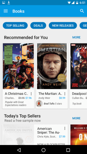 Screenshots-show-off-the-new-look-of-the-Google-Play-Store-5