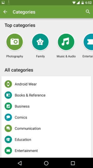 Screenshots-show-off-the-new-look-of-the-Google-Play-Store-7