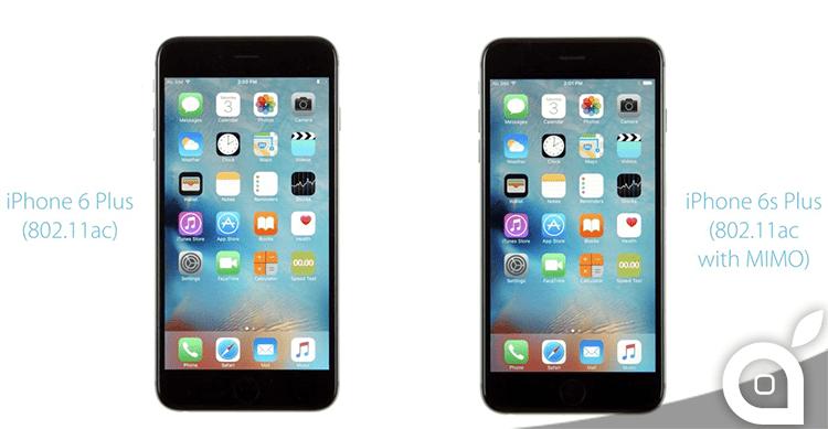 Quale iPhone conviene comprare nel 12222?