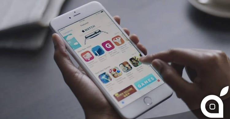 YiSpecter: il nuovo malware che colpisce i dispositivi iOS