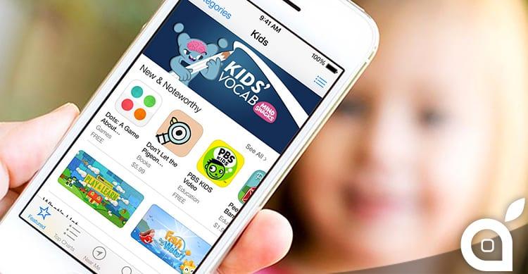 Apple rimuove dalla cronologia di acquisto le applicazioni non più in vendita