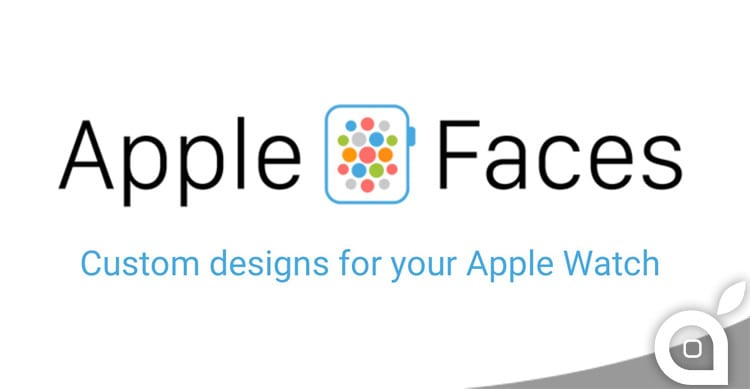 apple faces
