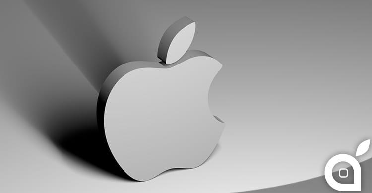 Apple annuncerà i risultati fiscali del Q4 il 27 Ottobre: si prevedono poi record nel periodo natalizio