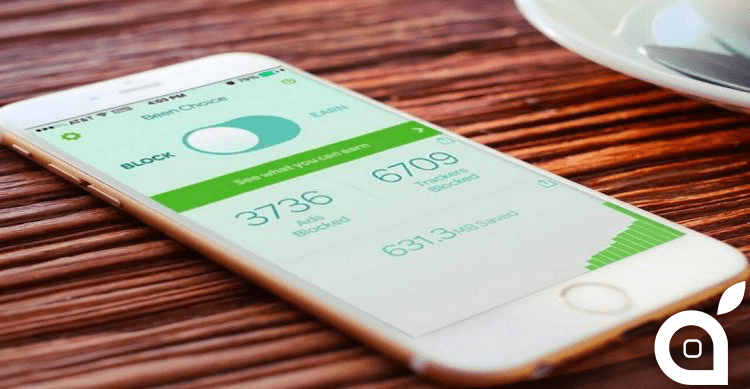Apple approva il primo Adblocker che blocca le pubblicità addirittura nelle applicazioni