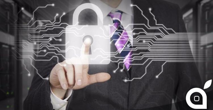 Apple è contraria alla legge americana CISA per il controllo del cyberspazio
