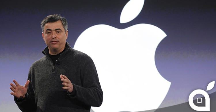 Eddy Cue rivela lo scopo delle beta pubbliche di iOS e macOS