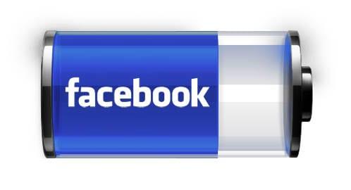 facebook-battery-life-iphone