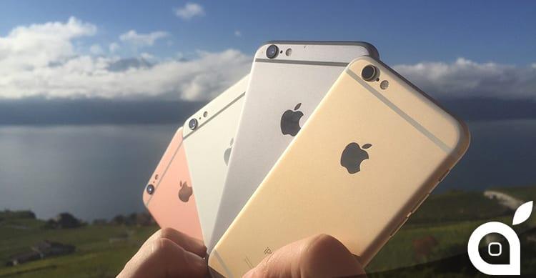 Cosa sarebbe Apple se non ci fosse stato l'iPhone?