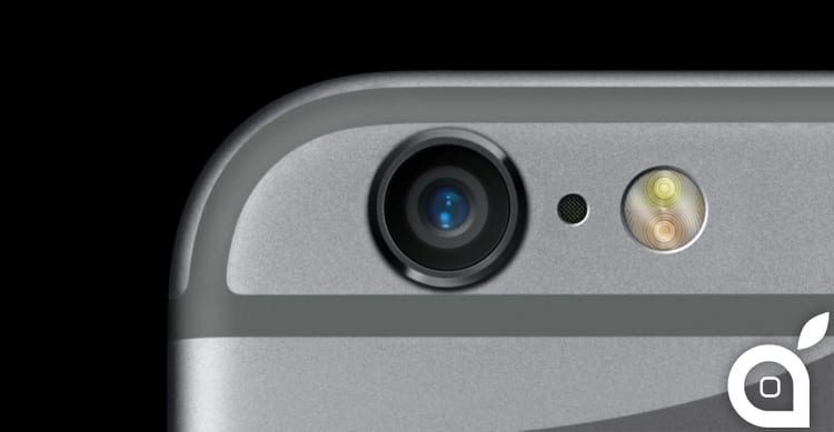 I video realizzati con iPhone 6S sono migliori di quelli registrati dalla professionale Nikon D750 [Video]