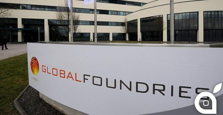 globalfoundaries