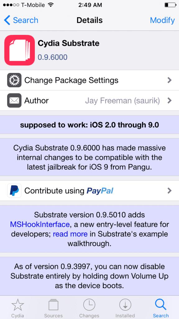 iOS-9-jailbreak-Cydia-Substrate-576x1024
